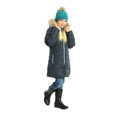 Nano нано канадское пальто для девочек от 2 до 14 лет 2 470 грн.