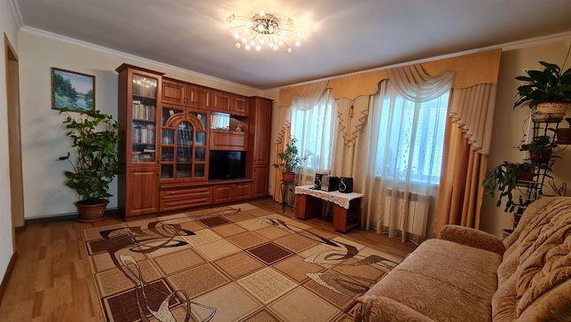 Продам дом в Марганце