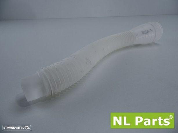 Tubo de enchimento do limpa vidros Citroen C3