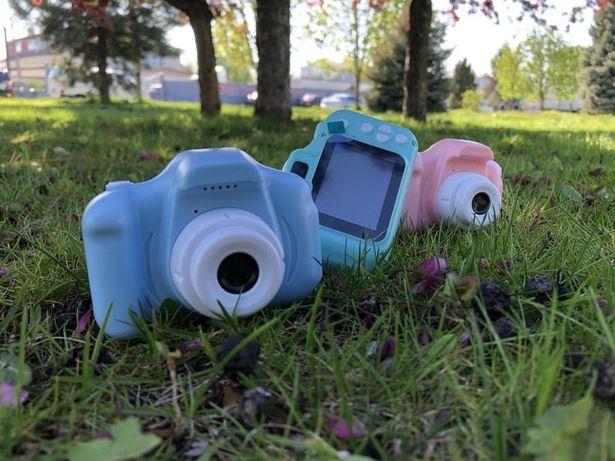 фотоаппарат - 2 дюйма / GM14 - детская - camera / камера / видео