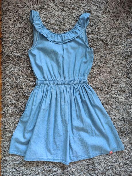 Smyk Coolclub 158 letnia sukienka