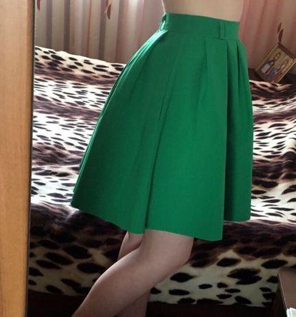 Юбка юбочка