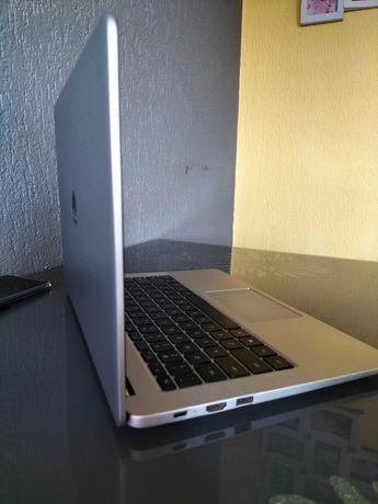 Laptop Huawei Matebook D Tanio