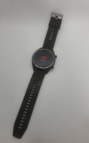 Relógio Huawei GT