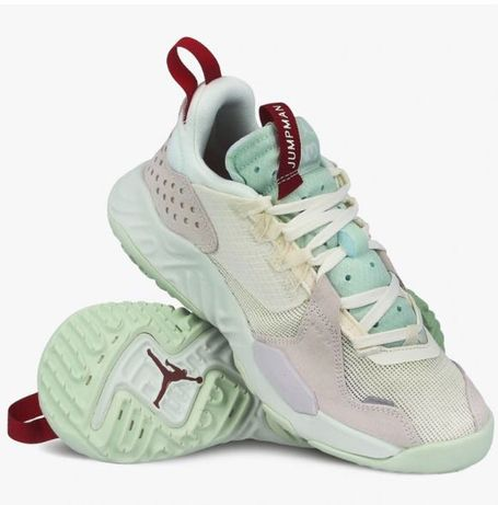 Buty Nike Jordan Delta 41