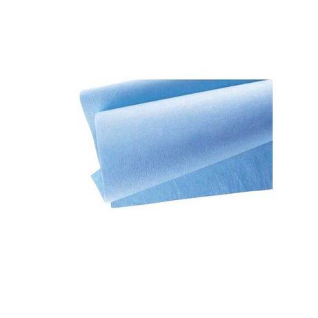 Arkusze włókniny sterylizacyjnej SMS  - WYPRZEDAŻ MAGAZYNOWA