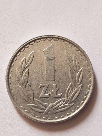 1 zl 1985 rok