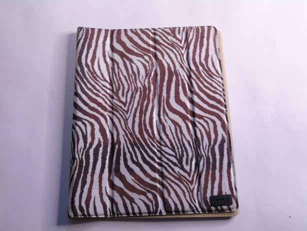 Новий чехол книжка на планшет iPad 2 ціна 130 гривень