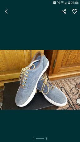 Ralph Lauren buty rozmiar 44