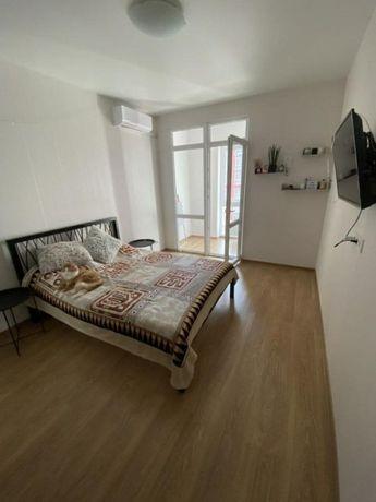 Продам квартиру с ЕВРОремонтом в НОВОСТРОЕ