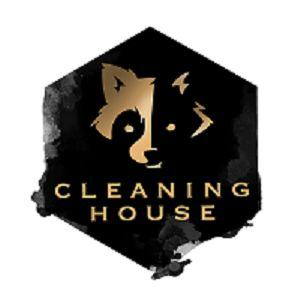 Прибирання квартир та будинків,клінінг,хімчистка