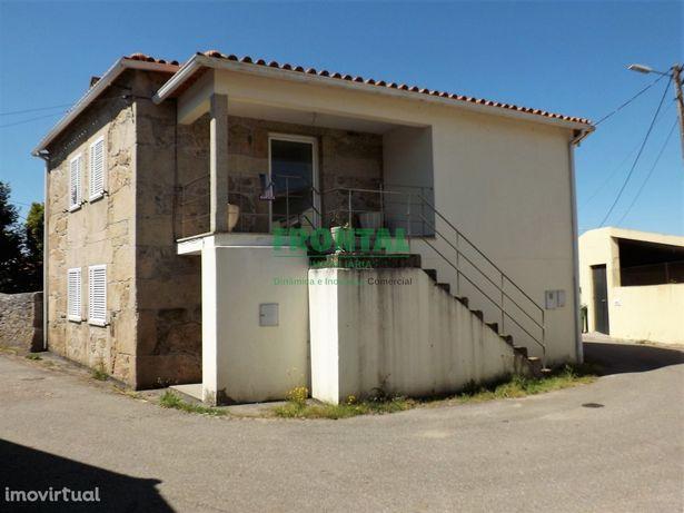 Moradia Isolada T3 Venda em Valença, Cristelo Covo e Arão,Valença