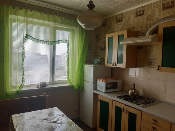 Продаж 2к квартиры ул. Попова