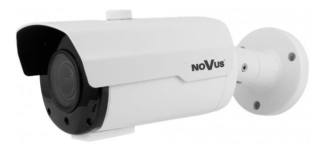 Kamera IP bullet NVIP-5H-4202 5Mpx 2.8-12mm Novus