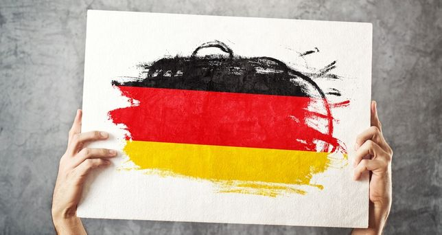 Korepetycje z niemieckiego