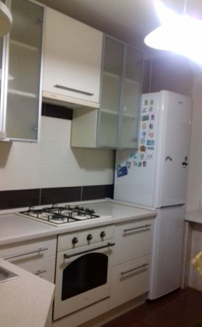 Оренда 2-кімнатної квартири Виставка (СВ)