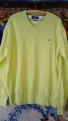Пуловер Casa Moda-L