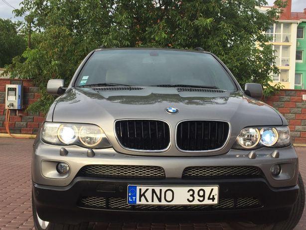 Разборка BMW X5 E53 E70 E60 Турбина форсунки БМВ Х5 Е53 Е70 Розборка
