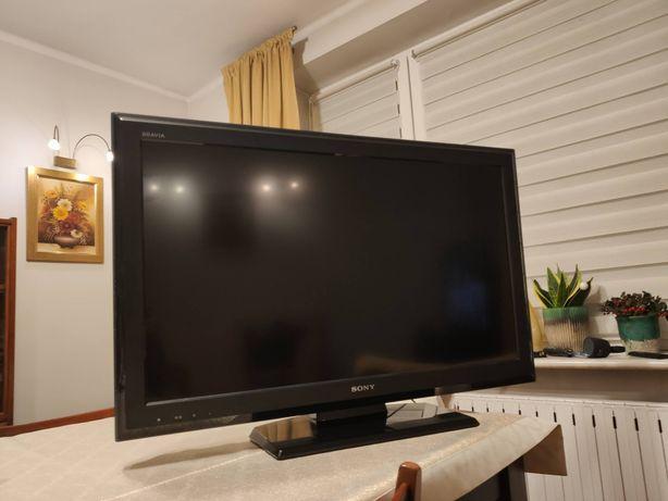 "Telewizor Sony Bravia 37"" Full HD 1080P KDL-37S5600"