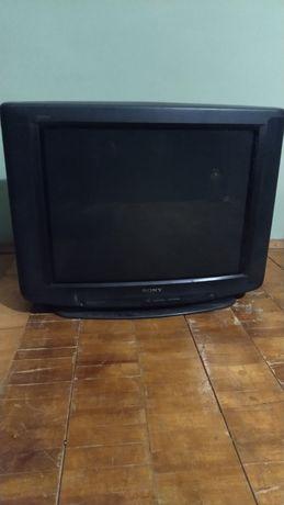 Телевізор продаю недорого