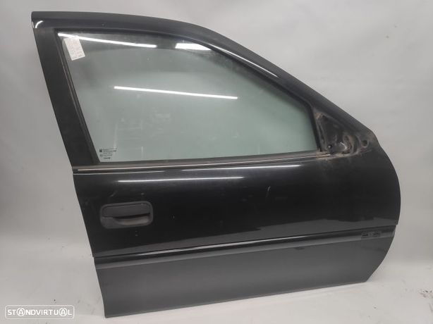 Porta Frente Direita Opel Vectra B Combi (J96)