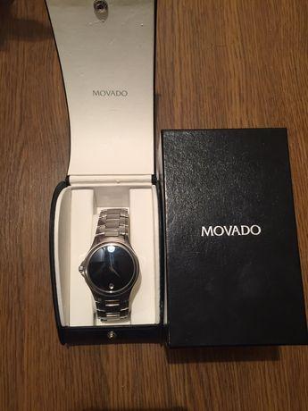 MOVADO 0605612