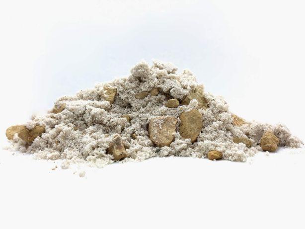Podłoże do terrarium pustynnego - Desert Floor 1 kg