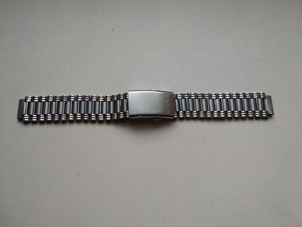 Браслет для годинника Casio
