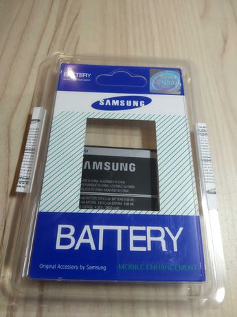 АКБ оригинал Samsung EB-BG530CBE G530/J320/G530H/G531/J500 Grand Prime