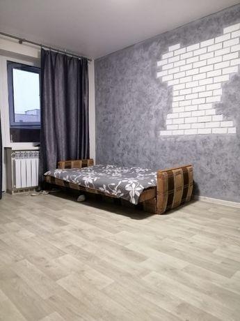 Сдается 1к квартира ..ул.Жолудева 1Г