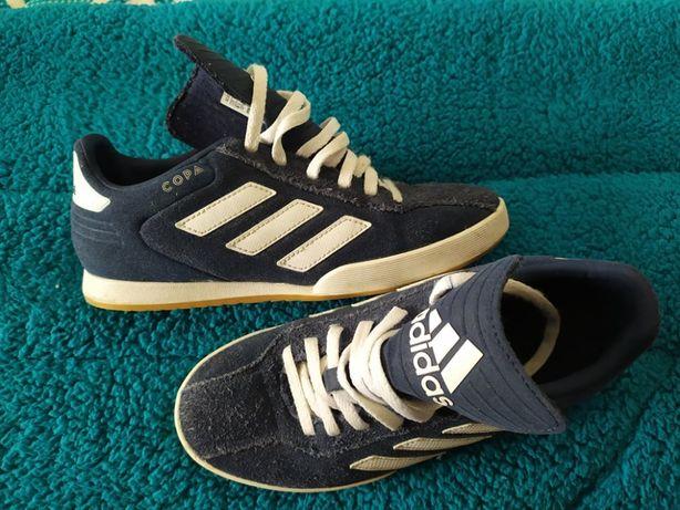Sapatilhas Adidas 36,5