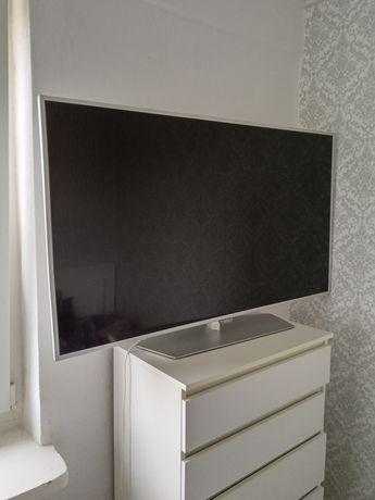 Sprzedam telewizor Philips 55