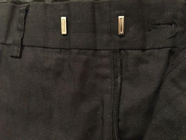 Штаны,брюки школьные , рост от 1,60-1,75