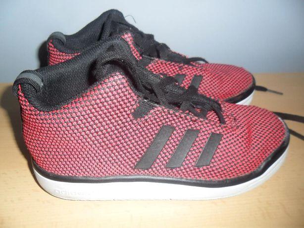 Adidas FitFoam Veritas r. 33