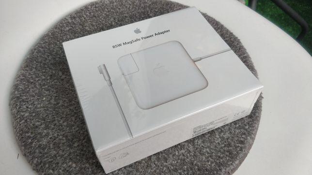 Oryginalny zasilacz MagSafe 85 W Apple MacBook