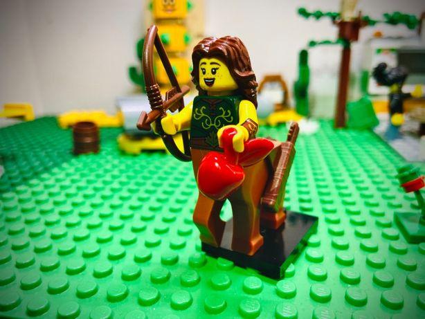Lego фигурки(оригинал) - обмен продажа