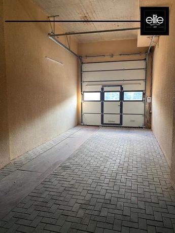 Продам гараж в центрі міста ЖК Луцеорія