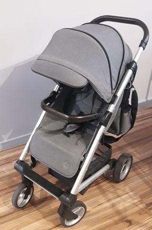 Wózek spacerowy Mutsy Nexo