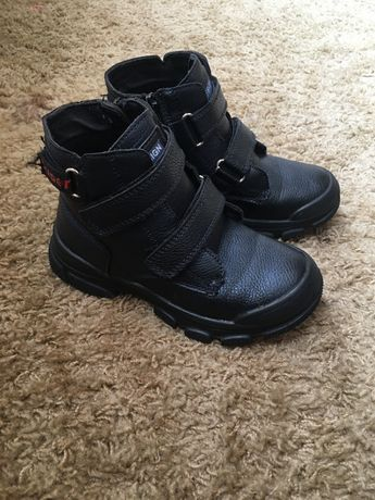 Ботинки Bessky 30p
