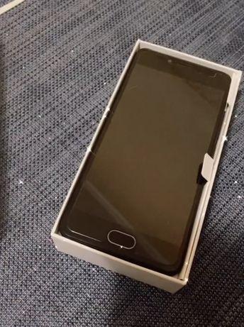 Телефон meizu m5c мейзу м5с 2/16gb