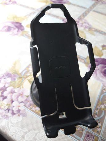 Автомобильный держатель для Nokia 5230,5235,5800