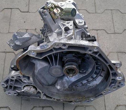 МКПП Aveo 1.5 1.6 t200 t250 t300 Коробка передач авео ланос лачетти