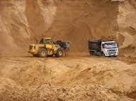 Пісок, щебінь, цегла, цемент, піноблоки, відсів, чорнозем, гній, дрова