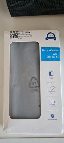 ETUI,BATERIA  Samsung S20+ PLUS (6000mAh)