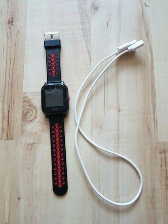 Smartwatch calmean nemo 2
