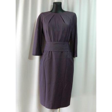 Платье Stella York