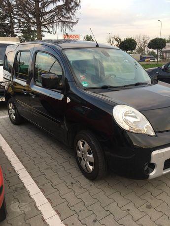Продам Рено Канго 1,5тд, оригінальний пасажир, пригнаний з Німеччини.