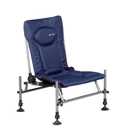 Krzesło F2 CUZO Elektrostatyk