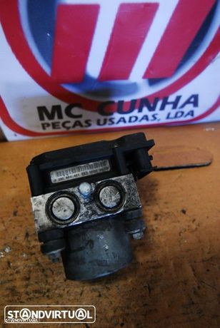 Modulo bomba ABS Mitsubishi Colt 0265800403 0265231502