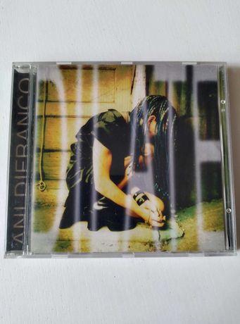 Ani Difranco - Dilate - CD